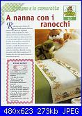 Bordi lenzuolini-ranocchi-jpg