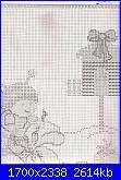 Copertine Bimbo-copertina-005-jpg