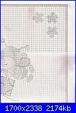Copertine Bimbo-copertina-007-jpg
