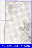 Copertine Bimbo-copertina-004-jpg