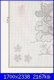 Copertine Bimbo-copertina-jpg