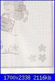 Copertine Bimbo-copertina-001-jpg