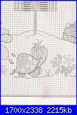 Copertine Bimbo-copertina-002-jpg