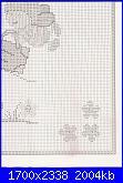 Copertine Bimbo-copertina-003-jpg