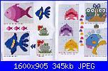 Piccoli schemi infantili-1_-_peixes%5B2%5D-jpg