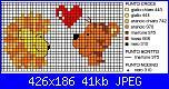Piccoli schemi infantili-b-jpg