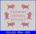 Piccoli schemi infantili-10546593_p-jpg