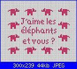 Piccoli schemi infantili-10546631_p-jpg
