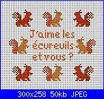 Piccoli schemi infantili-10611146_p-jpg