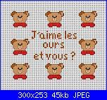 Piccoli schemi infantili-10562575_p-jpg