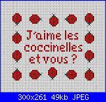 Piccoli schemi infantili-10562318_p-jpg