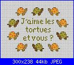 Piccoli schemi infantili-10562115_p-jpg