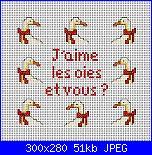 Piccoli schemi infantili-10546686_p-jpg