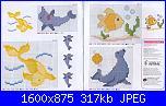 Piccoli schemi infantili-7_-_peixes%5B1%5D-jpg