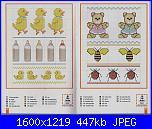 Piccoli schemi infantili-11%5B6%5D-jpg