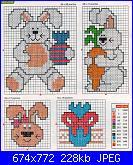 Piccoli schemi infantili-29%5B1%5D-jpg