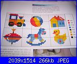 Piccoli schemi infantili-v-jpg