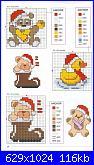 Piccoli schemi infantili-1001ideias-01-31%5B1%5D-jpg
