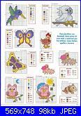 Piccoli schemi infantili-1001ideias-48-13%5B1%5D-jpg
