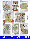 Piccoli schemi infantili-2007-11-14-0148-39%5B1%5D-jpg