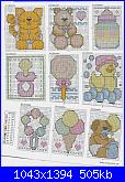 Piccoli schemi infantili-2007-11-14-0149-42%5B1%5D-jpg