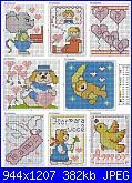 Piccoli schemi infantili-2007-11-14-0201-36%5B1%5D-jpg