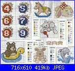 Piccoli schemi infantili-alfabeto_de_bichiinho_lindinho_1%5B1%5D-jpg