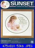 Mamme e bambini-13-723-amotherslove-jpg
