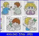 Piccoli schemi infantili-image0ca6er379-jpg