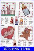 Piccoli schemi infantili-img058%5B1%5D-jpg