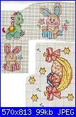 Piccoli schemi infantili-img093-jpg