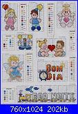 Piccoli schemi infantili-1001ideias51-%5B1%5D-jpg