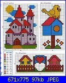 Piccoli schemi infantili-img097%5B2%5D-jpg