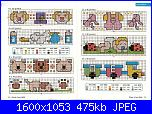 Piccoli schemi infantili-digitalizar0006-jpg