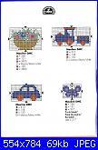 Piccoli schemi infantili-115687854-jpg