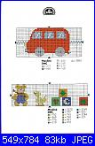 Piccoli schemi infantili-115687862-jpg