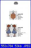 Piccoli schemi infantili-115687869-jpg