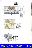 Piccoli schemi infantili-115687884-jpg