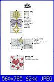 Piccoli schemi infantili-115687912-jpg