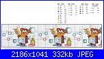 Piccoli schemi infantili-1083853330937-jpg