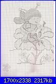 Copertine Bimbo-ape-jpg