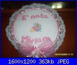 quadri nascita-s5001293-jpg