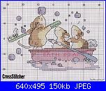 Accappatoio Bimbo-am_95723_2837061_471939%5B1%5D-jpg