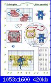mini mini schemi per i nostri piccolini-_mes-habits-2-jpg