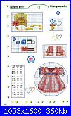 mini mini schemi per i nostri piccolini-_mes-habits-3-jpg