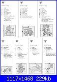 mini mini schemi per i nostri piccolini-12_20-jpg