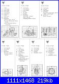 mini mini schemi per i nostri piccolini-10_24-jpg