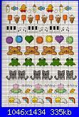 mini mini schemi per i nostri piccolini-1-40-%7E1_7-jpg