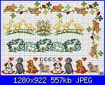 mini mini schemi per i nostri piccolini-0_92c50_5848f110_xxxl-jpg
