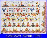 mini mini schemi per i nostri piccolini-0_92c45_208a0081_xxxl-jpg